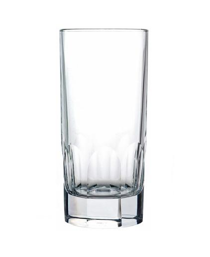 Bicchieri in cristallo da long drink