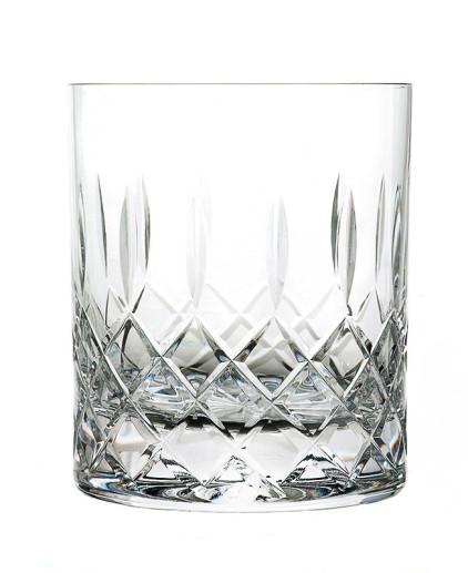 Bicchieri Whisky personalizzati - Rete Fiamma