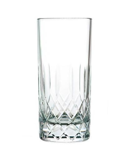Bicchieri cocktail personalizzati - Rete Fiamma