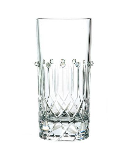 Bicchiere-26-resize_web