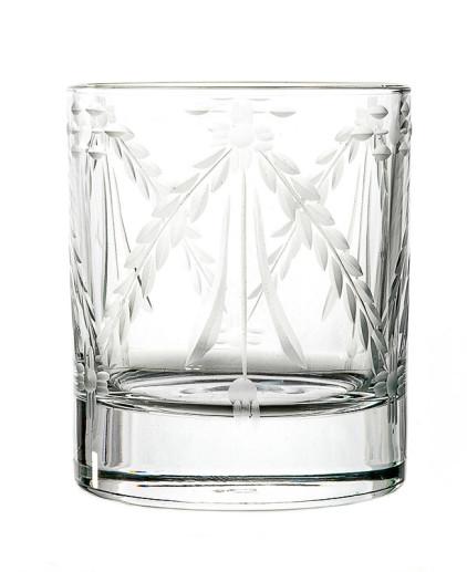 bicchieri da whisky personalizzati - Antichi