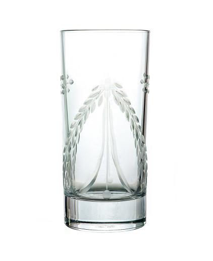 Bicchiere-32-resize_web