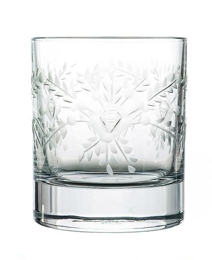 Bicchiere-34-resize_web