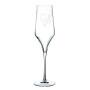 Bicchieri per Champagne - Uva
