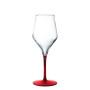 bicchieri-da-vino-bianco-in-cristallo-colorati (1)