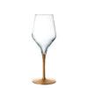 bicchieri-da-vino-bianco-in-cristallo-colorati (2)