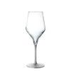 bicchieri-da-vino-bianco-in-cristallo-argento