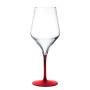 bicchieri-da-vino-rosso-in-cristallo-colorati (1)