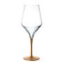 bicchieri-da-vino-rosso-in-cristallo-colorati (2)