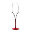 bicchieri-flute-da-champagne-in-cristallo (1)