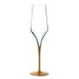 bicchieri-flute-da-champagne-in-cristallo (2)