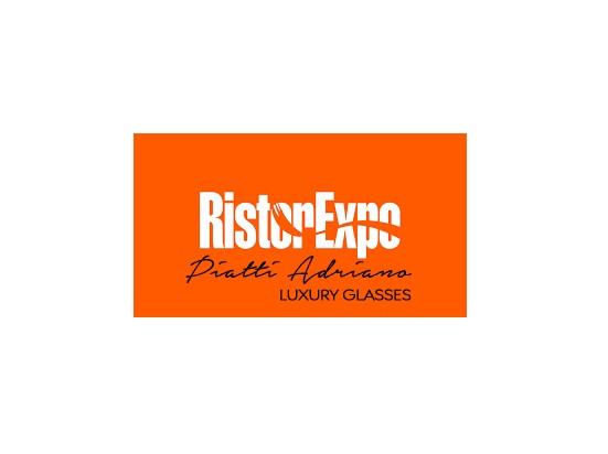 Vi apettiamo a RistorExpo 2016