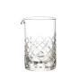 Mixing Glass personalizzato - Rete