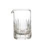 Mixing  Glass di cristallo - Lance