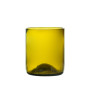 Bicchiere Acqua #Recycling