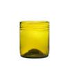 Bicchiere Vino #Recycling - 3Giri